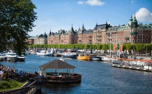 sweden-tour-five-travel (6)