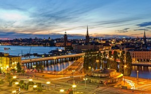 sweden-tour-five-travel (8)