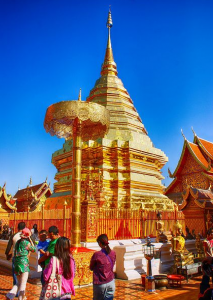 thailand-tour-five-travel (2)