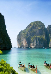 thailand-tour-five-travel (4)