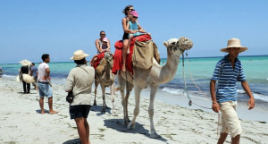 tunisia-tours-five-travel (5)
