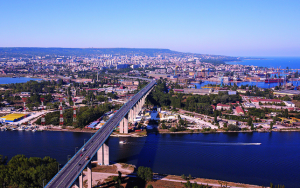 tour-bulgaria-fivetravel (11)