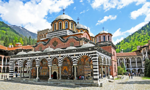 tour-bulgaria-fivetravel (7)