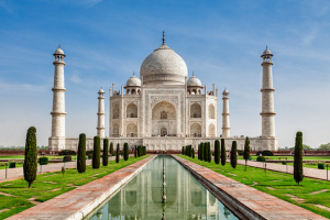 india-tour-fivetravel (2)