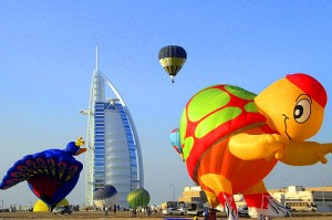 united-arab-emirates-five-travel (4)