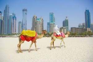 united-arab-emirates-five-travel (5)