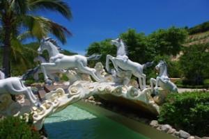 Parque_acuatico_Vietnam