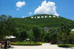 Vinpearl_letrero